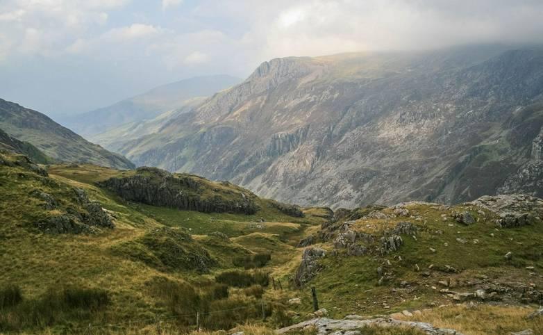 Climbing Snowdon in Wales.jpg