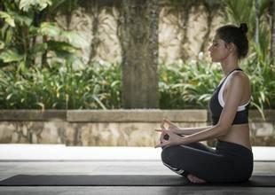 Revivo Meditation 2