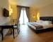 Palazzo San Lorenzo Hotel & Spa - Doppia Superior.jpg