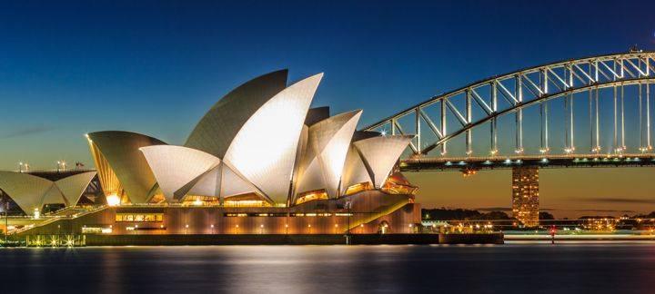 Secondary Image Sydney.jpg