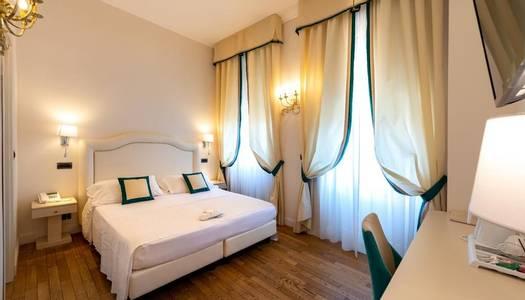 Hotel Sant' Andrea