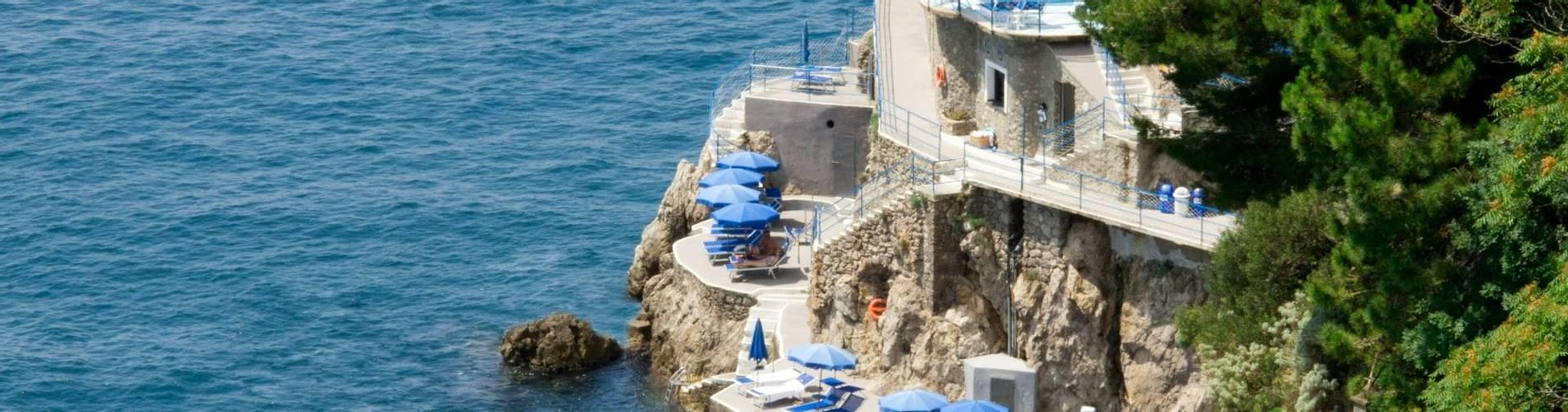 Miramalfi, Amalfi Coast, Italy (35).jpg