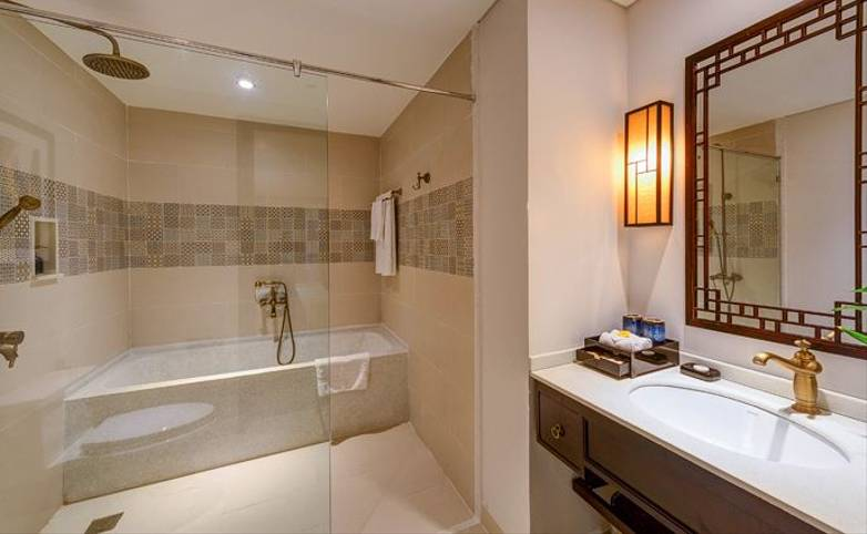 Vietnam - Accommodation - Hoi An Central Hotel - 1501_4_770.jpg