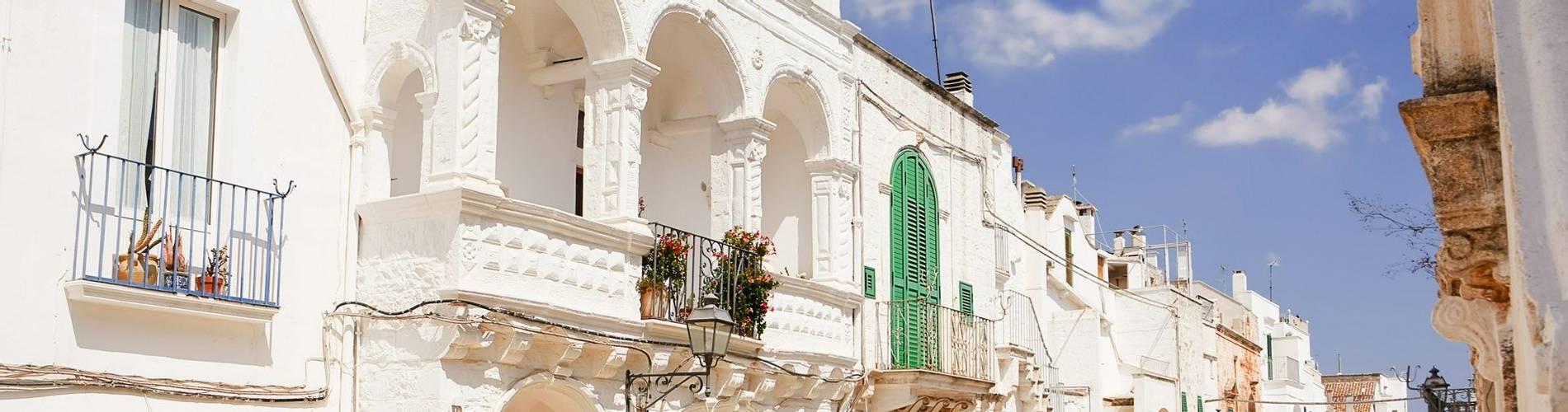 Cisternino, Puglia.jpg