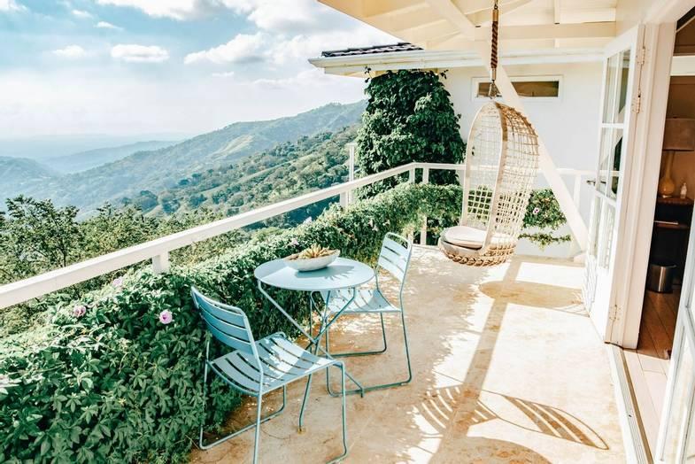 The-Retreat-Costa-Rica-Suite-exterior-view.jpg
