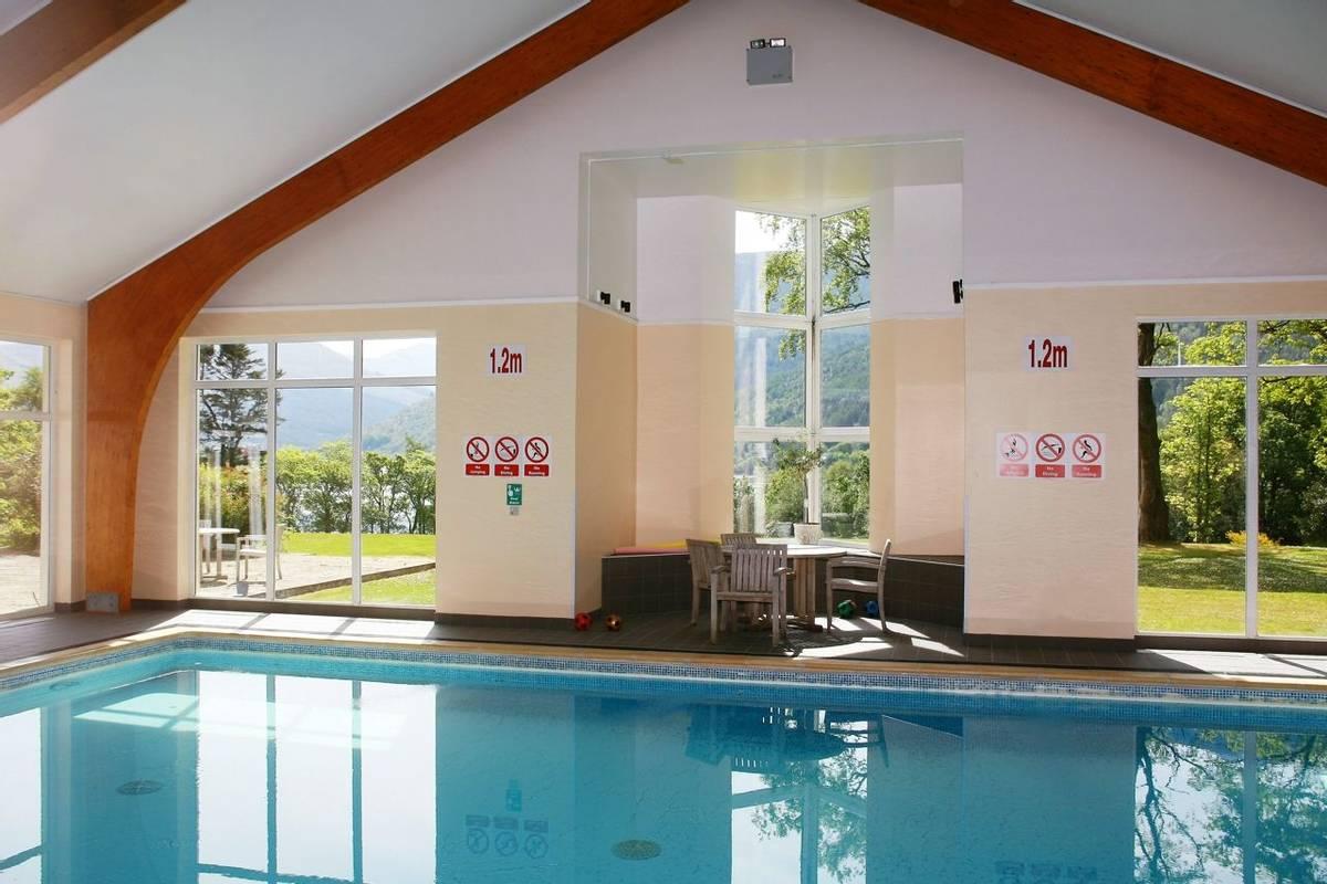 10682_0097 - Alltshellach - Pool