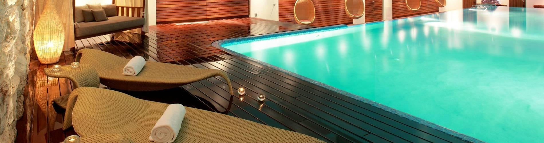 Adriana Hvar  Spa Hotel 15.jpg