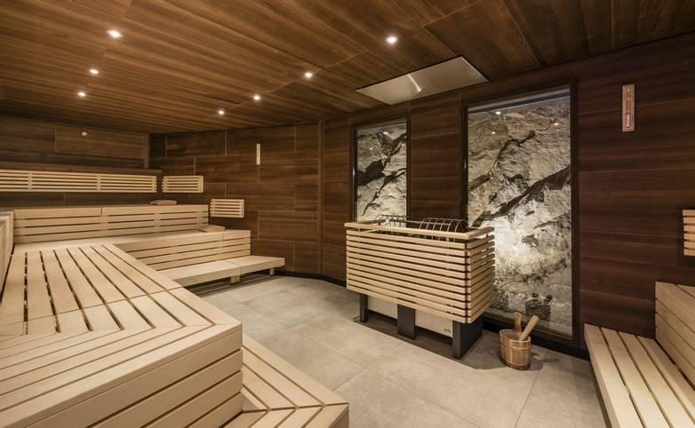 Hotel Schwefelbad - South Tyrol - Finnische Sauna.jpg