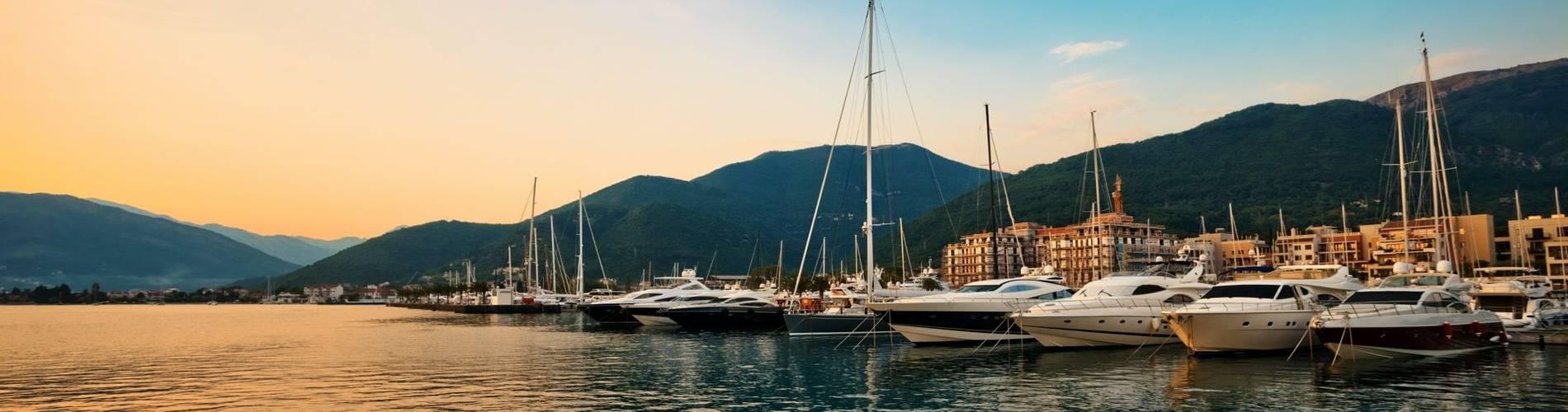 Montenegro - Tivat.jpg