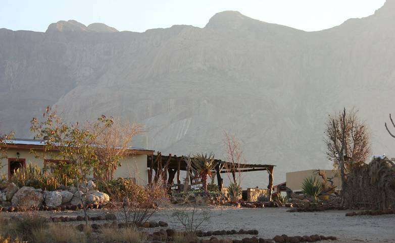 Namibia - Hohenstein Lodge_2 - Agent Photo.jpg