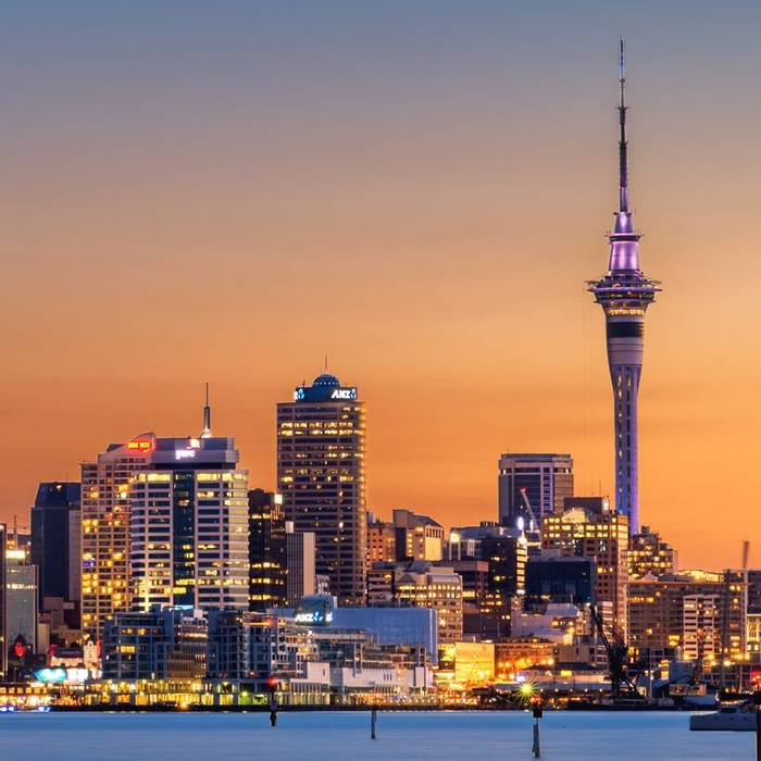 19 Day - Auckland - Itinerary Desktop.jpg