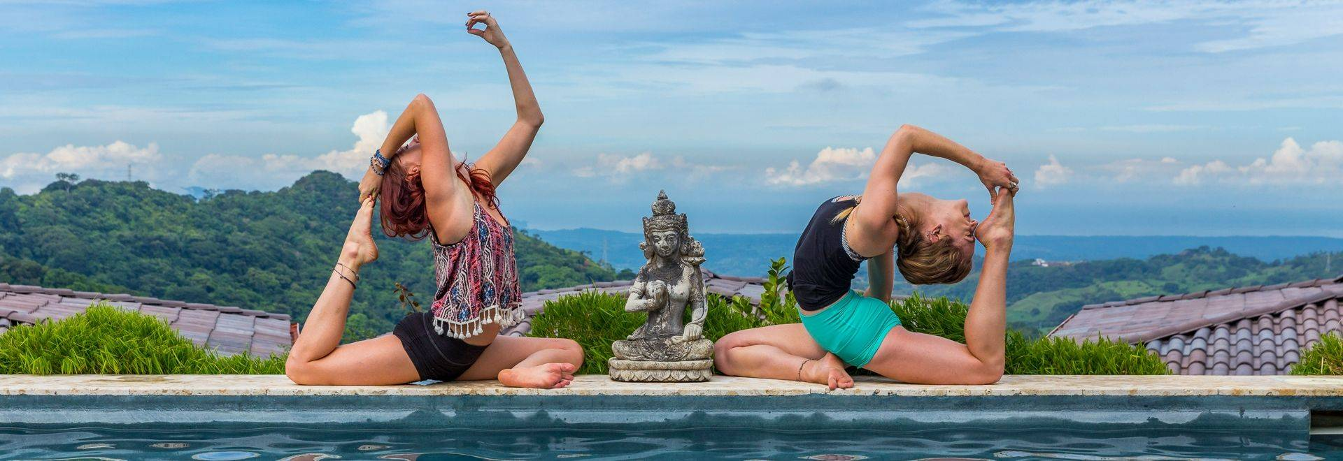 The-Retreat-Costa-Rica-pool-yoga.jpg