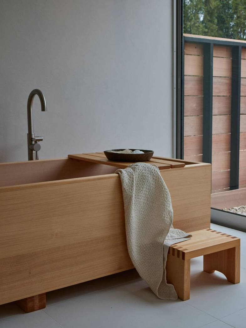 shou-sugi-ban-house-gueststudio-hinoki.jpg