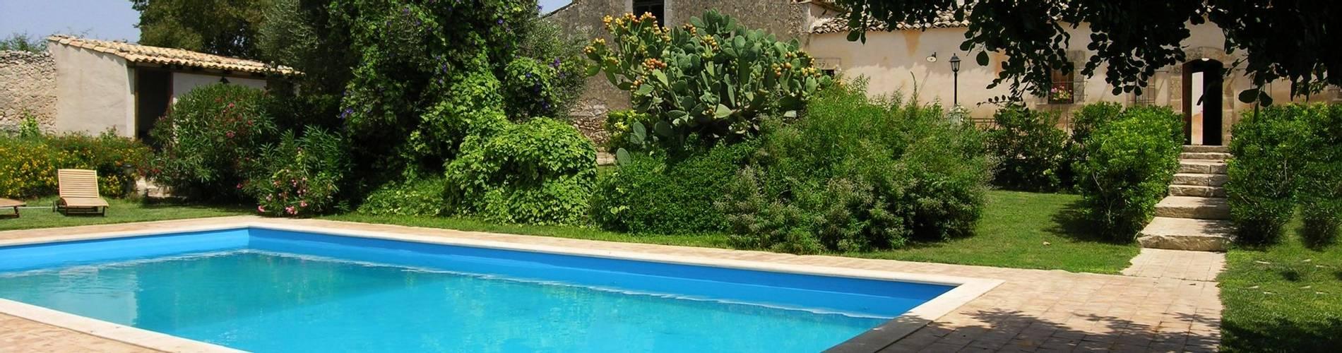Villa Alfredo, Sicily, Italy (17).JPG