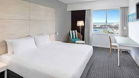 Vibe Hotel Darwin Waterfront Gallery Image 4