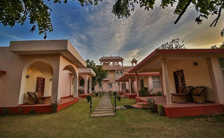 Rajasthan - Shergarh, Ranthambhore -d11491997467.jpg