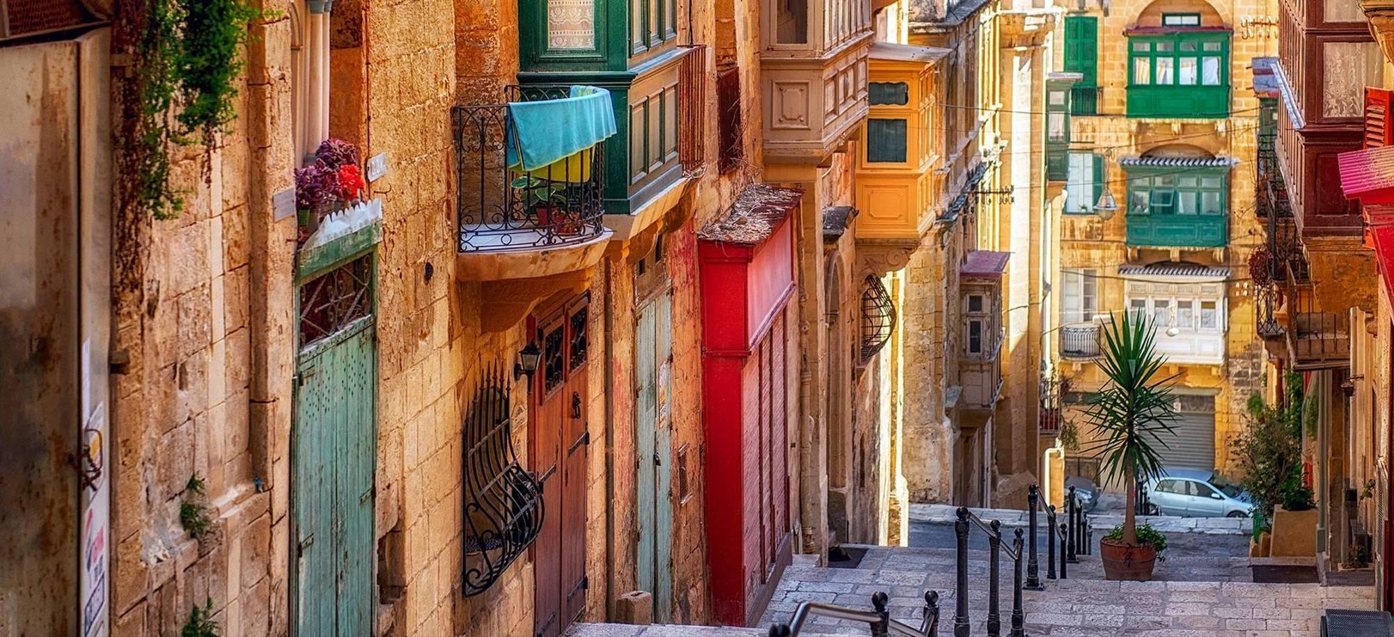 Valletta,-Malta.jpg