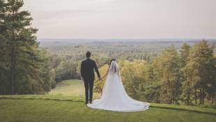 Perfectly Petite 15 Wedding Package