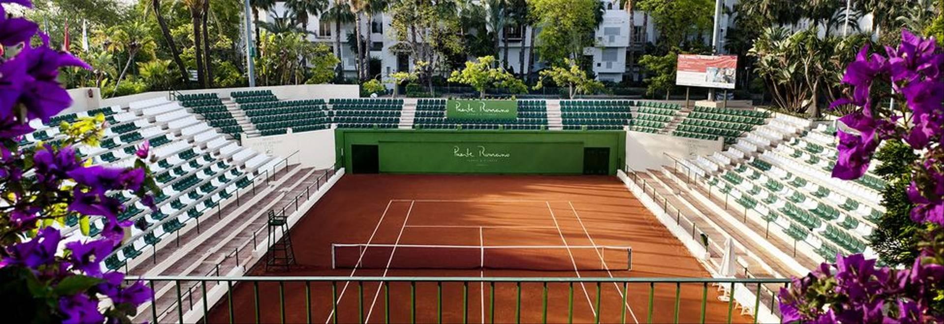 Marbella-Club-tennis-court.jpg