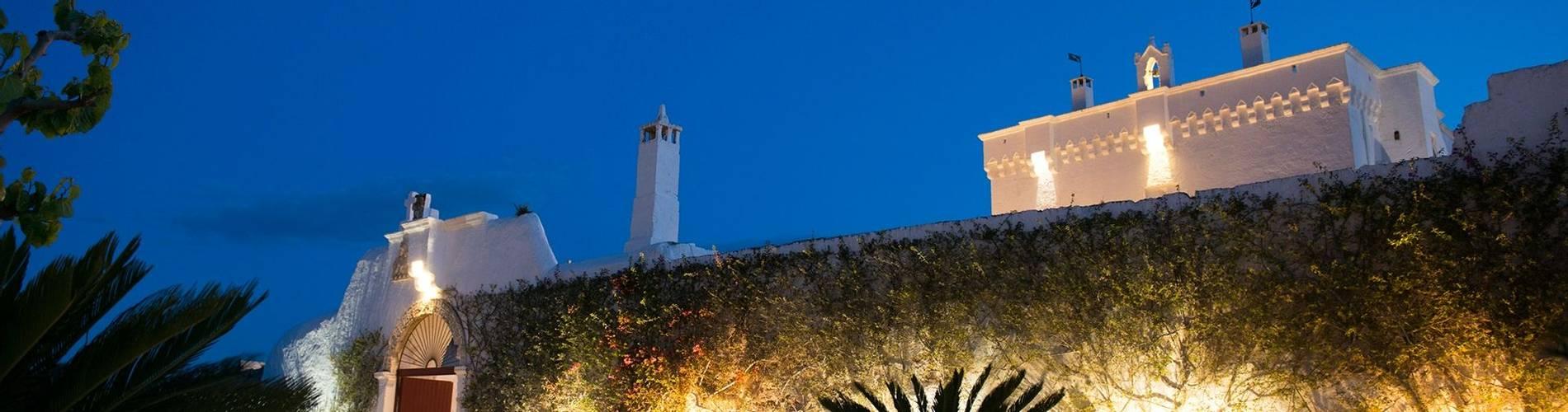 Masseria Torre Coccaro 9.jpg