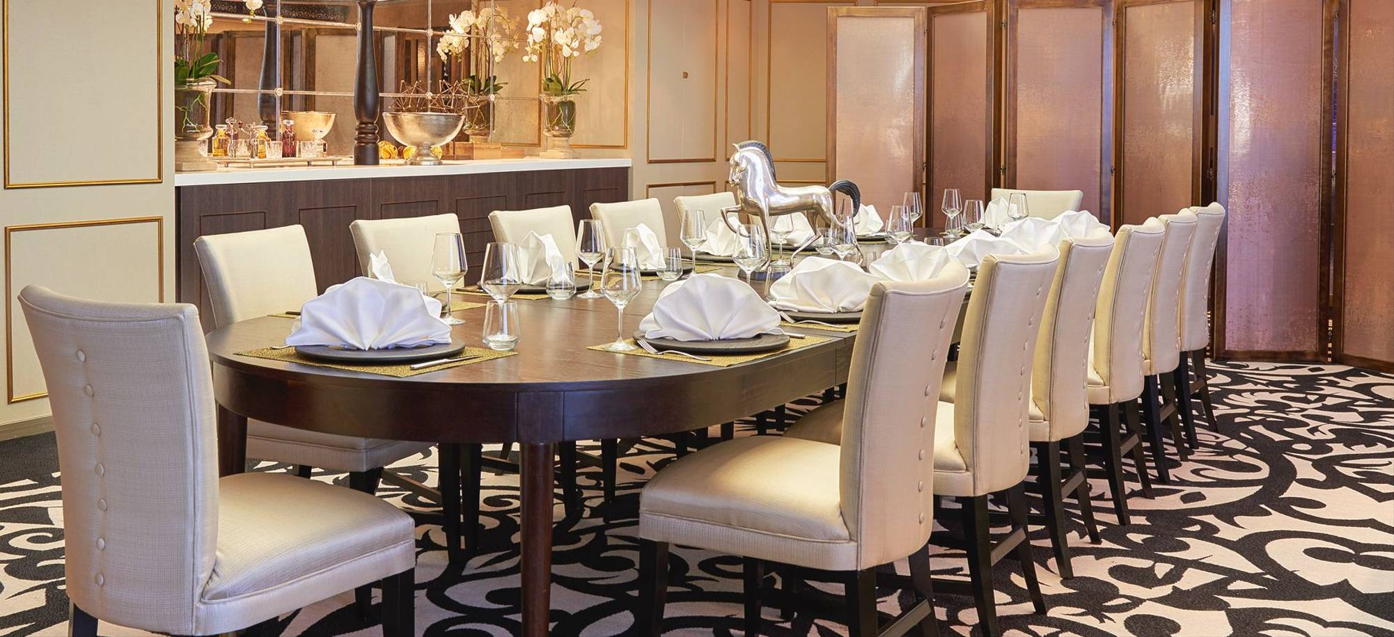 At Sea - Chefs Table - Itinerary Desktop .jpg