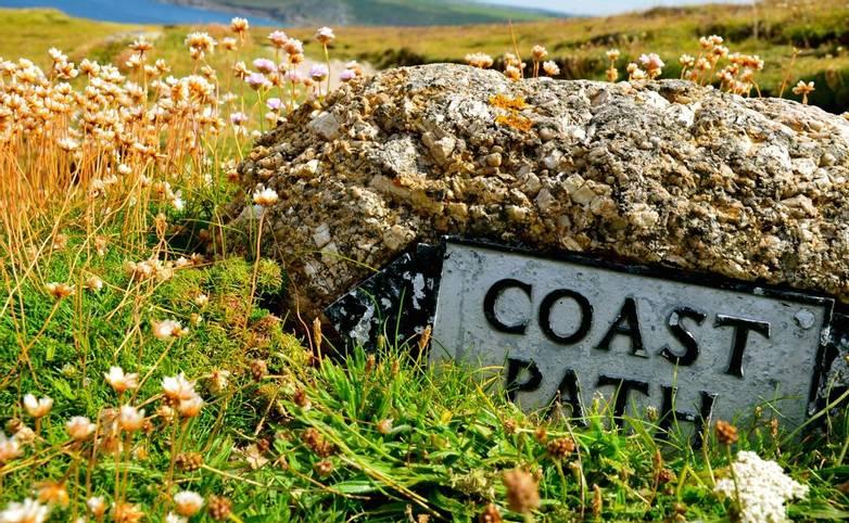Cornwall_AdobeStock_158901653.jpeg