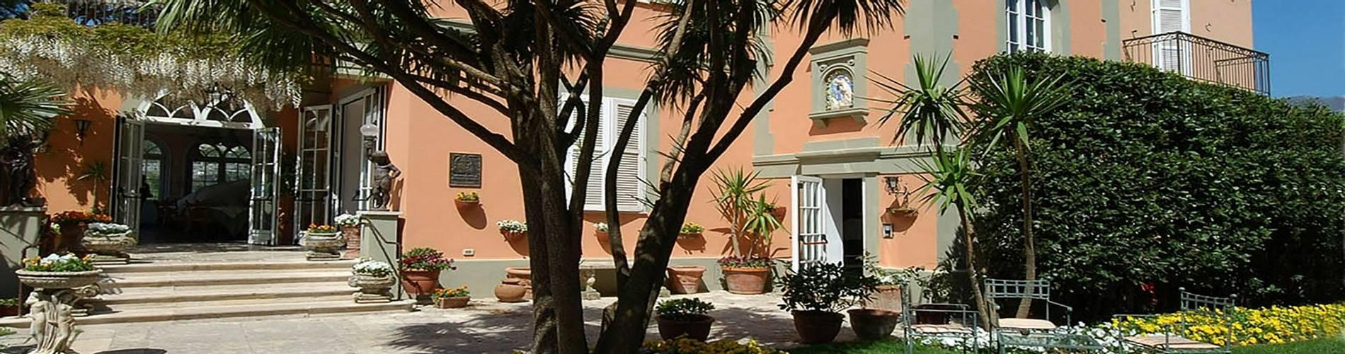 Villa Maria, Amalfi Coast, Italy (8).jpg