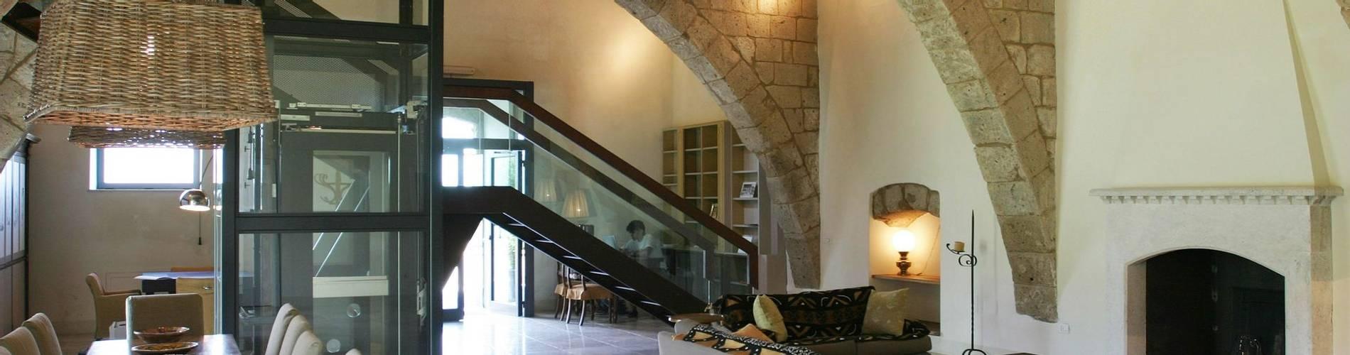 Locanda Palazzone, Umbria, Italy (14).jpg