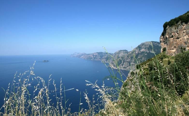 Italy - Amalfi Coast6.jpg