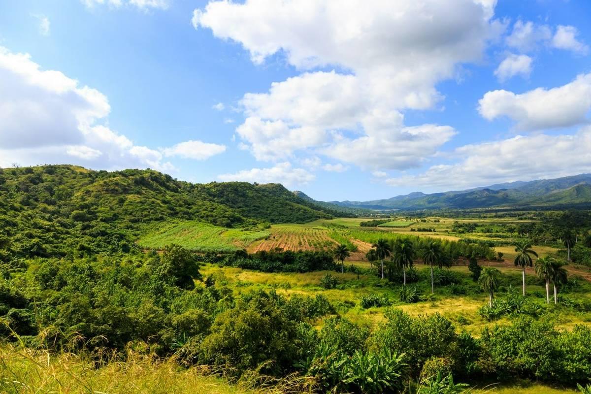 Cuba - Valle de los Ingenios - AdobeStock_112920409.jpeg