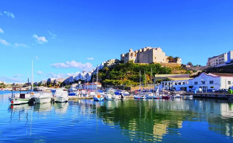 Spain-Menorca-Mahon-shutterstock_177158957.jpg