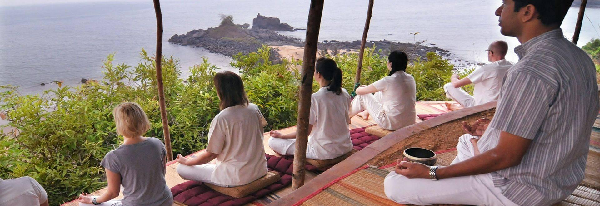 SwaSwara-meditate.jpg