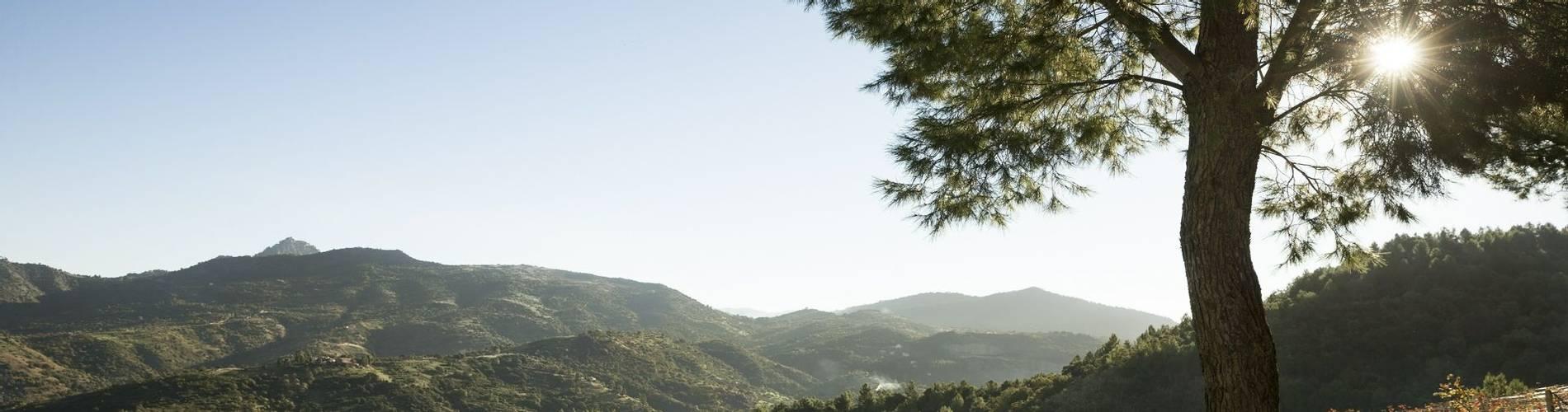 Santa Anastasia, Sicily, Italy (5).jpg
