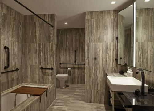 equinox-hotels-Deluxe-ADABathroom.jpg