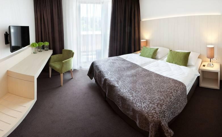 Slovenia - Lake Bled - Hotel Astoria - Hotel_Astoria_foto_Jošt_Gantar (13).jpg