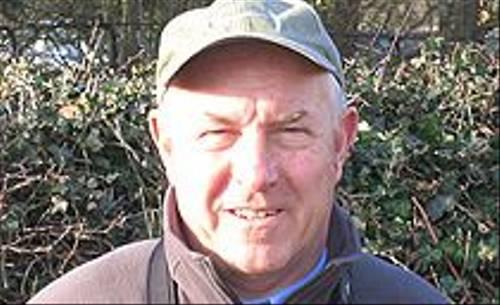 TL Andy Harding