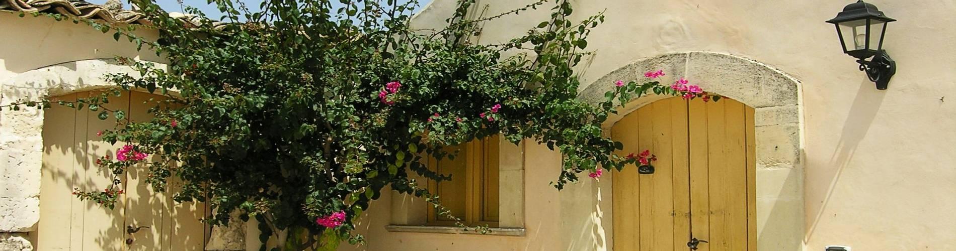 Villa Alfredo, Sicily, Italy (10).jpg