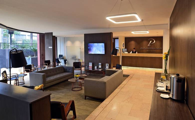 Chile & Easter - SCL_Hotel Providencia_lobby.jpg