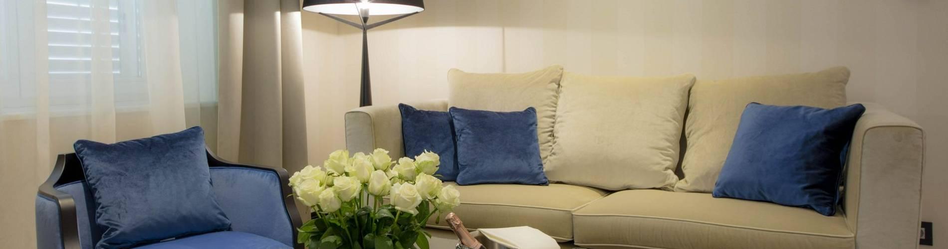 24. Boutique Hotel Alhambra_augusta_suite (1).jpg
