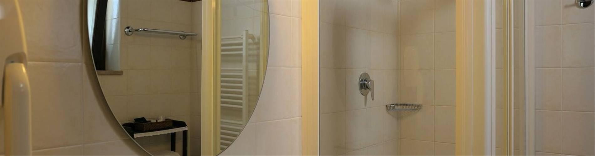 Il Nocino, Puglia, Italy, Comfort Room.jpg