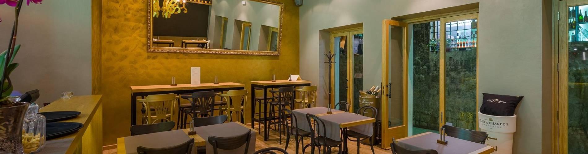 Kitchen 5 (2).jpg
