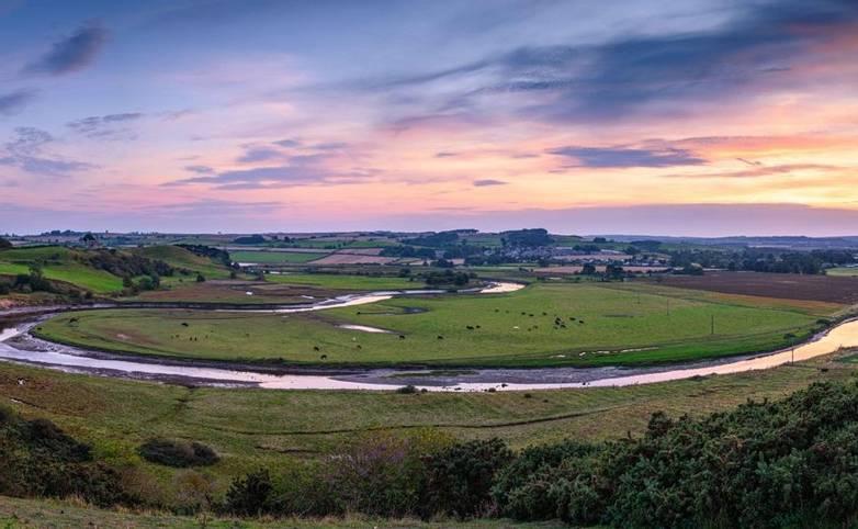 River-Aln-Northumberland-Foxton-Bends-AdobeStock_384803980.jpg