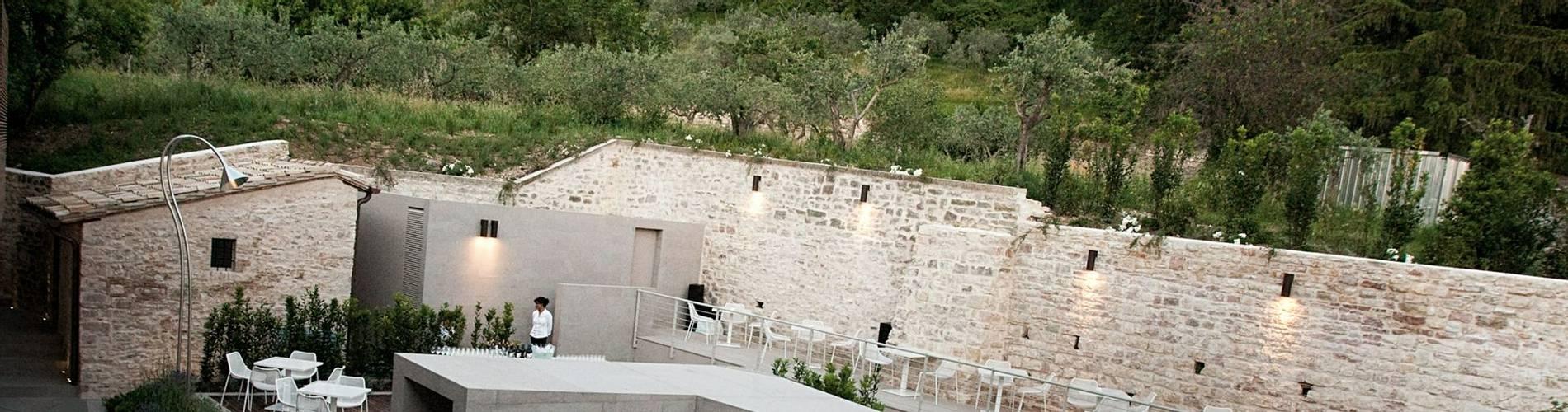 Nun Assisi Relais & Spa, Umbria, Italy (4).jpg