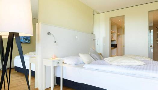 Falkensteiner Hotels Iadera/Senia Apartments
