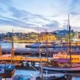 Oslo1.jpg