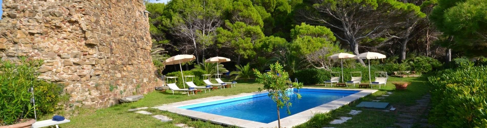 Villa Sirena 14.jpg