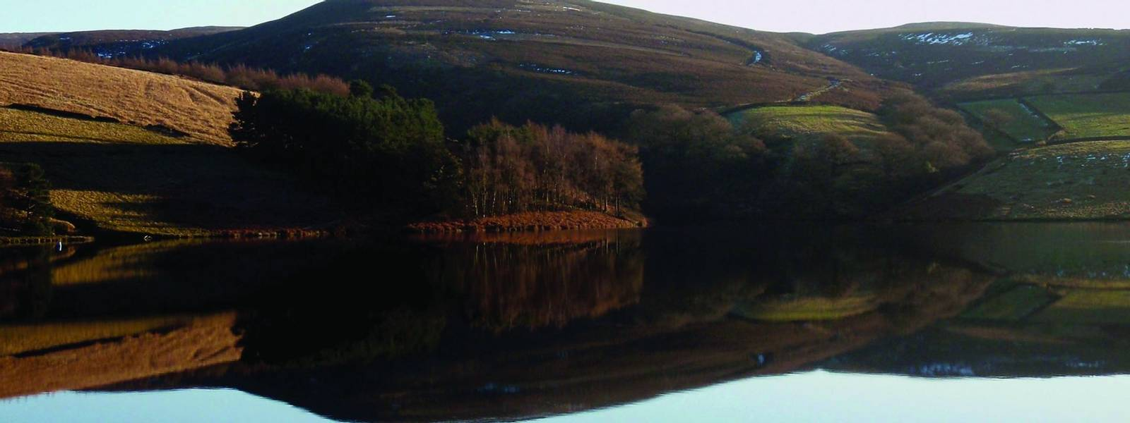 Dovedale - Errwood Reservoir.jpg