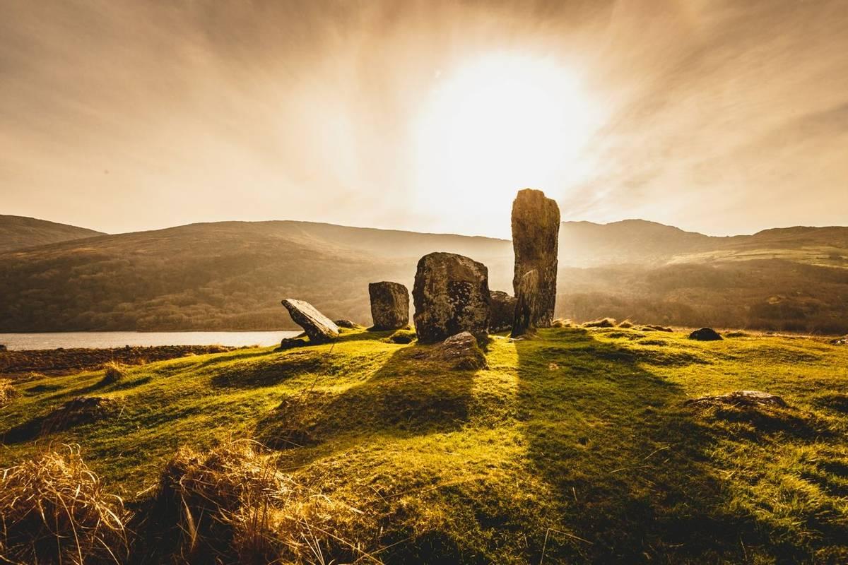 Ireland - Kenmare - AdobeStock_254897358.jpeg