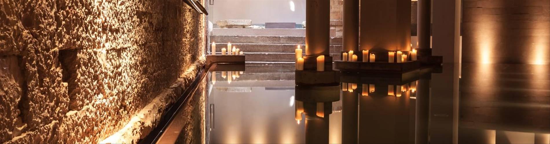 Nun Assisi Relais & Spa, Umbria, Italy (17).jpg