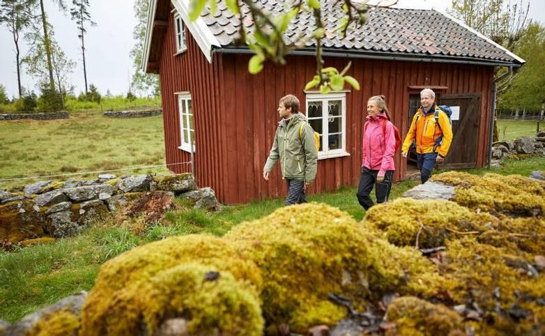 Gotaleden trail Sweden.jpg